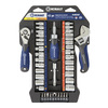 Kobalt 42-Piece Household Tool Set