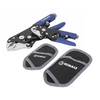 Kobalt Locking Pliers