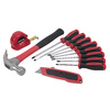 WORKPRO Household Tool Set (11-Piece)