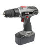 Task Force 18-Volt 3/8-in Cordless Drill with 2 Batteries