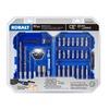Kobalt 30-Piece Screwdriver Bit Set