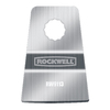 ROCKWELL SoniCrafter Bi-Metal Oscillating Tool Blade