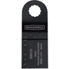 ROCKWELL High Speed Steel Oscillating Tool Blade