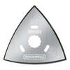 ROCKWELL 2-Pack Oscillating Tool Pads