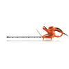 WORX 3.5-Amp Corded Electric Hedge Trimmer
