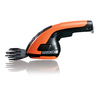 WORX 3.6V Li-Ion Shear/Shrubber