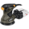 ROCKWELL 2.8-Amp Disc Power Sander