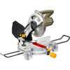 Shop Series by Rockwell 10-in 14-Amp Sliding Compound Miter Saw