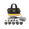 ROCKWELL SoniCrafter 72-Piece 2.3-Amp Oscillating Tool Kit