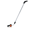 WORX Telescoping Pole for WG800.1 & WG800