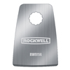 ROCKWELL Bi-Metal Oscillating Tool Blade