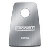 ROCKWELL Bi-Metal Oscillating Tool Blade