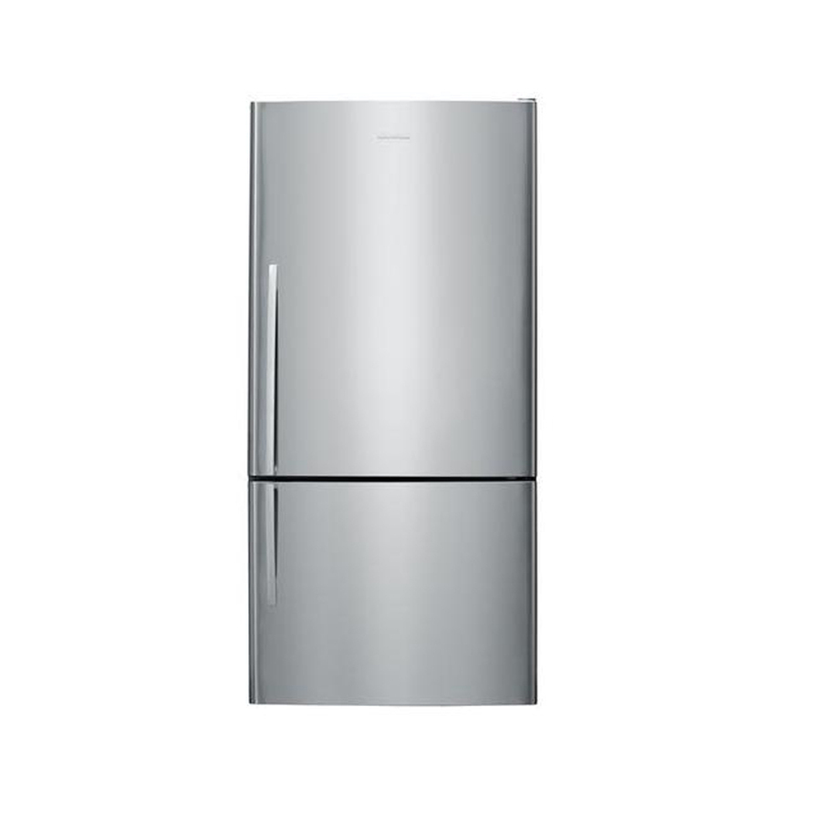 French Door Refrigerators Full Size And Counter Depth Abt