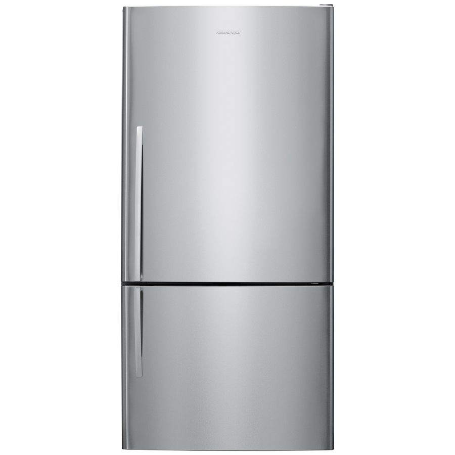 Bottom Freezer Refrigerators  Bottom Freezer Refrigerator Lowes