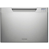 Fisher & Paykel 48.5-Decibel Drawer Dishwasher (Stainless Steel) (Common: 24-in; Actual 23.562-in)