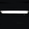 Utilitech Linear Shop Light (Common: 4-ft; Actual: 6.85-in x 48.13-in)