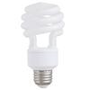 Utilitech 2,700K Medium (E-26) Base Soft White Decorative CFL Bulbs ENERGY STAR
