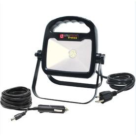 Utilitech Pro 1-Light 10-Watt LED Portable Work Light