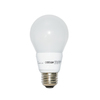 OSRAM 8.5-Watt (60W Equivalent) 2700K A19 Medium Base (E-26) Dimmable Soft White Indoor LED Bulb ENERGY STAR