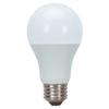 Utilitech 9-Watt (60W Equivalent) 3000K A19 Medium Base (E-26) Warm White Indoor LED Bulb