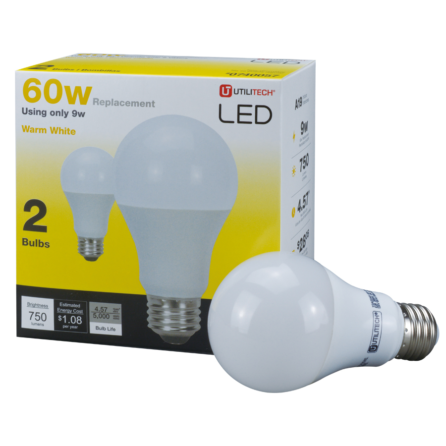 »images.lowes.com/product ··· 7592.jpg  sc 1 st  DSLreports & Lighting] 99-cent LED bulb sale at Lowes - Home Improvement ...