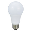 Utilitech Pro 3000K A19 Medium Base (E-26) Dimmable Warm White Indoor LED Bulb