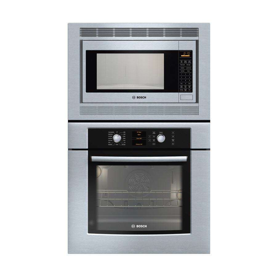 Samsung Ne58k9850ws further Hornos De Empotrar Es Co furthermore Index as well Double Oven And Microwave in addition Jenn Air Jes9800cas Slide In Electric Range. on thermador convection