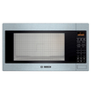 Bosch 2.1 cu ft Built-In Microwave (Stainless) (HMB5050)