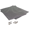 Bosch Charcoal Filter Kit