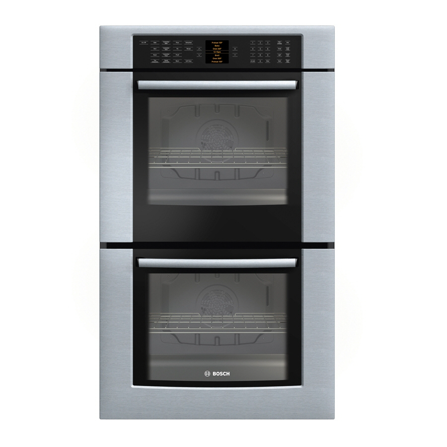 oven hookup Our ge wall ovens are guaranteed for an exact fit to make replacement easy see offer criteria and details watch video more about ge wall ovens explore wall oven.
