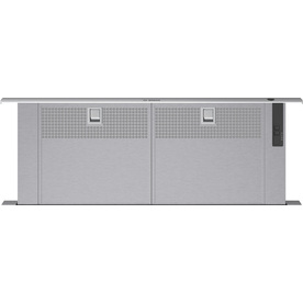 Bosch Downdraft Range Hood (Stainless Steel)