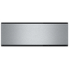 Bosch Warming Drawer (Stainless Steel) (Common: 27-in; Actual 26.75-in)