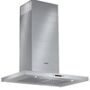 Bosch Convertible Wall-Mounted Range Hood (Stainless Steel) (Common: 30-in; Actual 30-in)