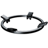 Bosch Wok Ring Grate Attachment