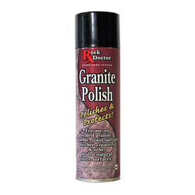 Rock Doctor 18 oz Granite Cleaner