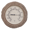 Garden Treasures Weather Wireless Thermometer