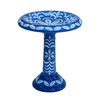  Traditional Birdbath