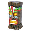 Garden Treasures 15-in Tiki Garden Statue