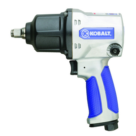 Lowes Impact Wrench