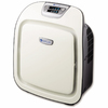 Idylis 3-Speed 300 sq ft HEPA Air Purifier