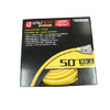 Utilitech 50-ft 10-Gauge Outdoor Contractor Extension Cord
