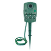 Holiday Living 8-Amp 3-Outlet Mechanical Residential Plug-in Countdown Function Lighting Timer
