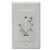 Utilitech 15-Amp Mechanical Residential Hardwired Countdown Lighting Timer