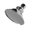 American Bath Factory 2.5-GPM (9.5-LPM) Chrome WaterSense Showerhead