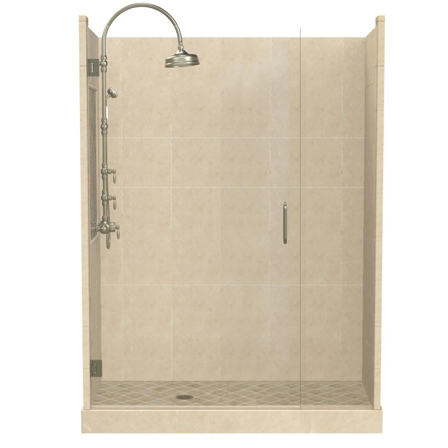 Bath Tub Panel On Shoppinder
