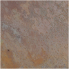 6-in x 6-in Multicolor Natural Stone Wall Tile