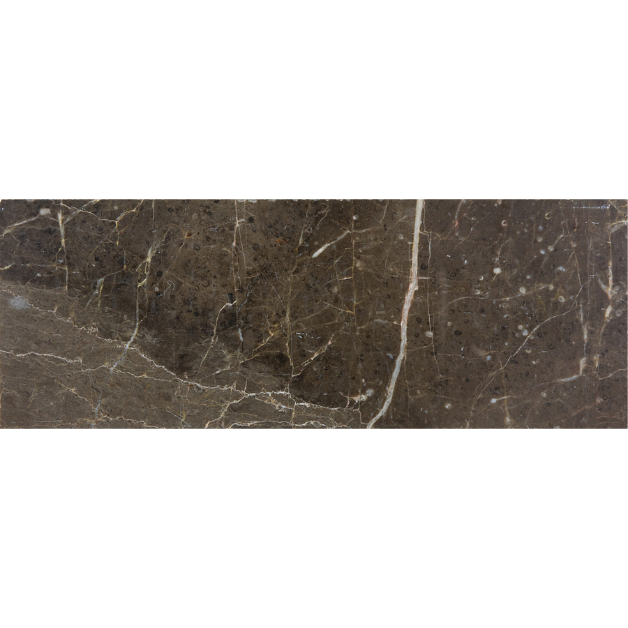 Natural Stone Tile Lowes Avenzo 18 Shop Solistone Modern