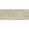 Anatolia Tile Walnut Travertine Travertine Wall Tile (Common: 3-in x 8-in; Actual: 2.95-in x 7.87-in)