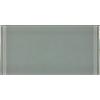 3-in x 6-in Shoreline Glass Wall Tile