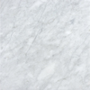 allen + roth 12-in x 12-in Venatino White Natural Marble Floor Tile